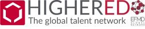 Highered-logo