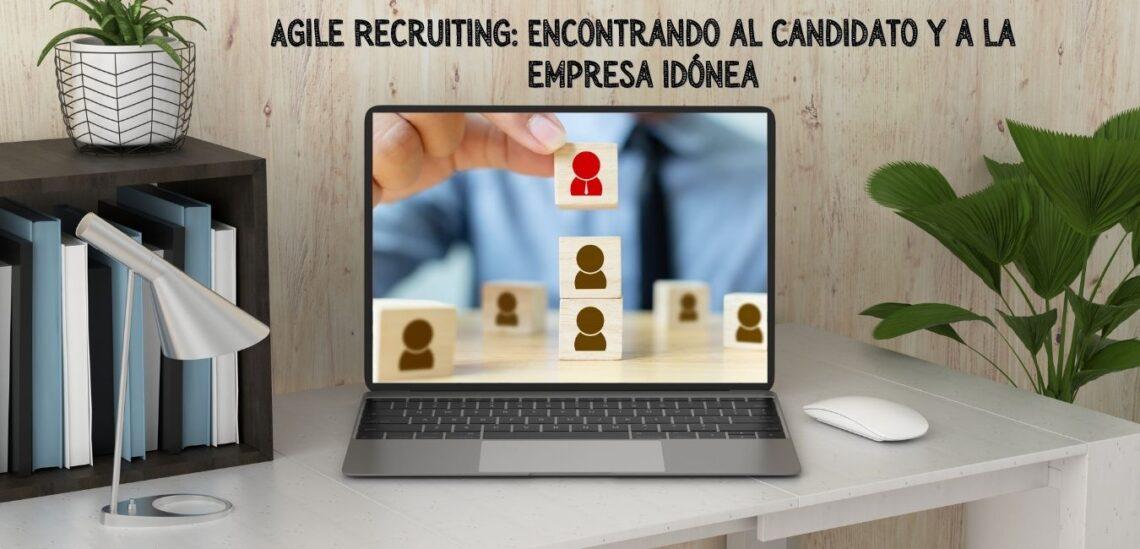 Agile Recruiting